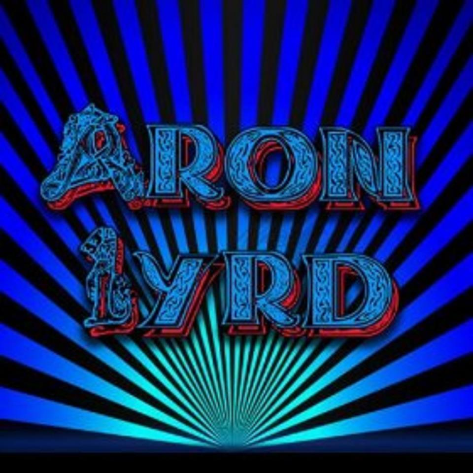 Music: Day Dream by Aaron Lyrd – Harrisburg, PA