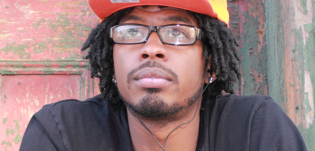 Music: Livin Life Fast by Unsigned Artist Rico Parks – Pittsburgh, PA