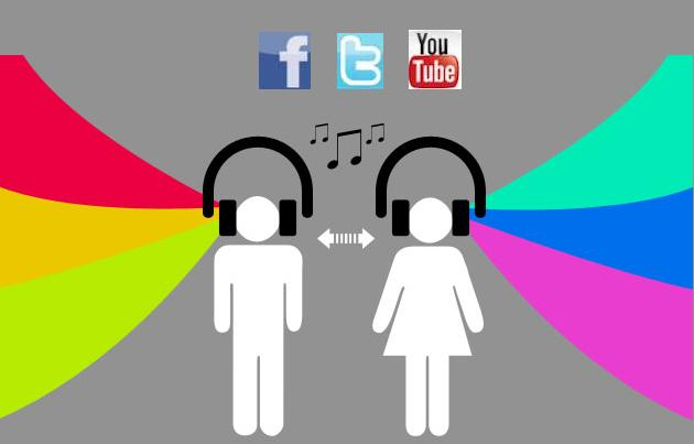 https://www.imoveilive.com/wp-content/uploads/2013/07/Music-on-twitter2.jpg