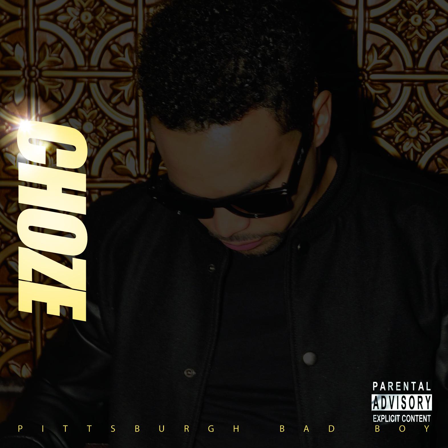 https://www.imoveilive.com/wp-content/uploads/2013/08/Choze-Album-Cover-copy.jpg