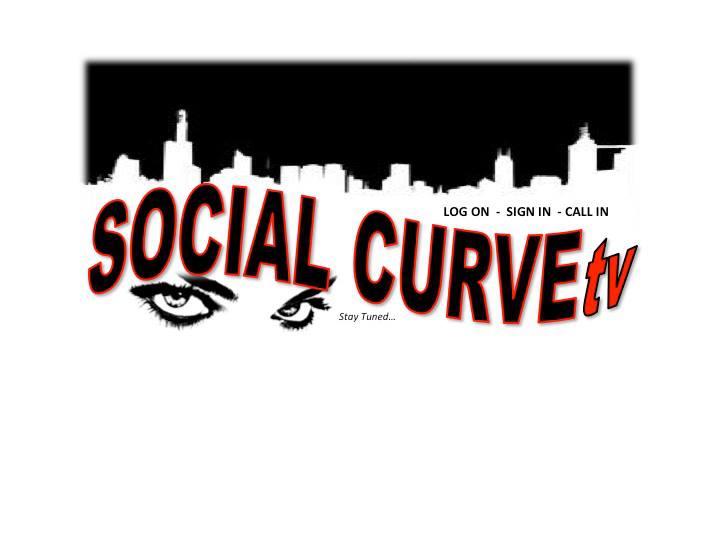 https://www.imoveilive.com/wp-content/uploads/2013/08/Social-Curve.jpg