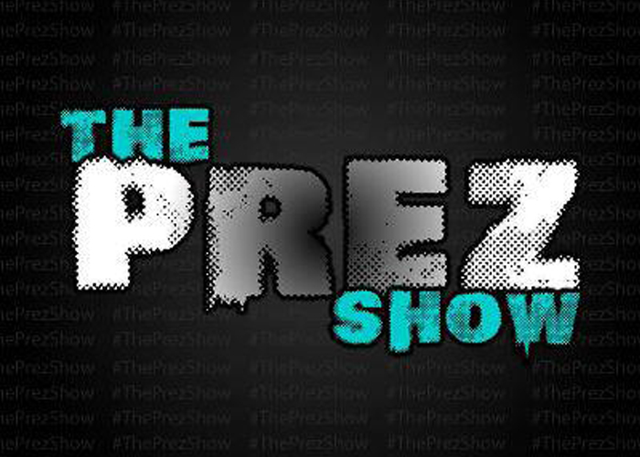 https://www.imoveilive.com/wp-content/uploads/2013/08/The-Prez-Show-iMoveiLive1.jpg