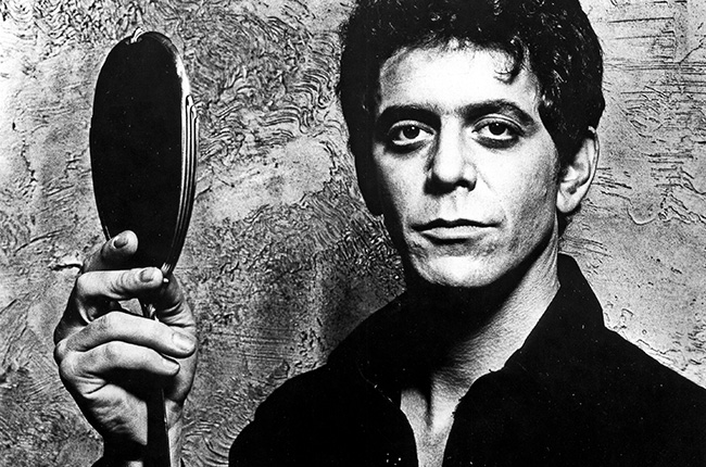 https://www.imoveilive.com/wp-content/uploads/2013/11/4-lou-reed-650-430.jpg