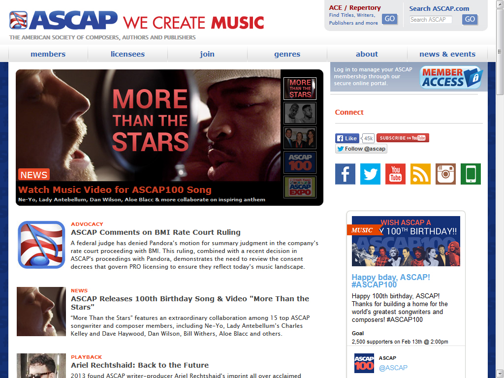 https://www.imoveilive.com/wp-content/uploads/2013/12/Ascap.jpg