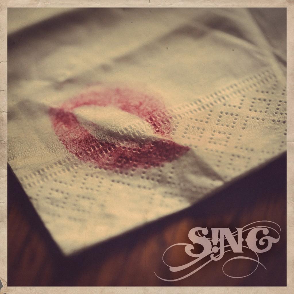 https://www.imoveilive.com/wp-content/uploads/2013/12/Sing-Artwork-FINAL-1024x1024.jpg