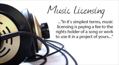 https://www.imoveilive.com/wp-content/uploads/2013/12/music-licensing.jpg