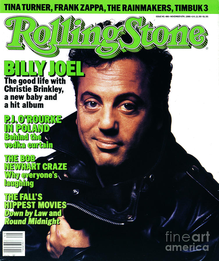 https://www.imoveilive.com/wp-content/uploads/2013/12/rolling-stone-cover-volume-486-11-6-1986-billy-joel.jpg
