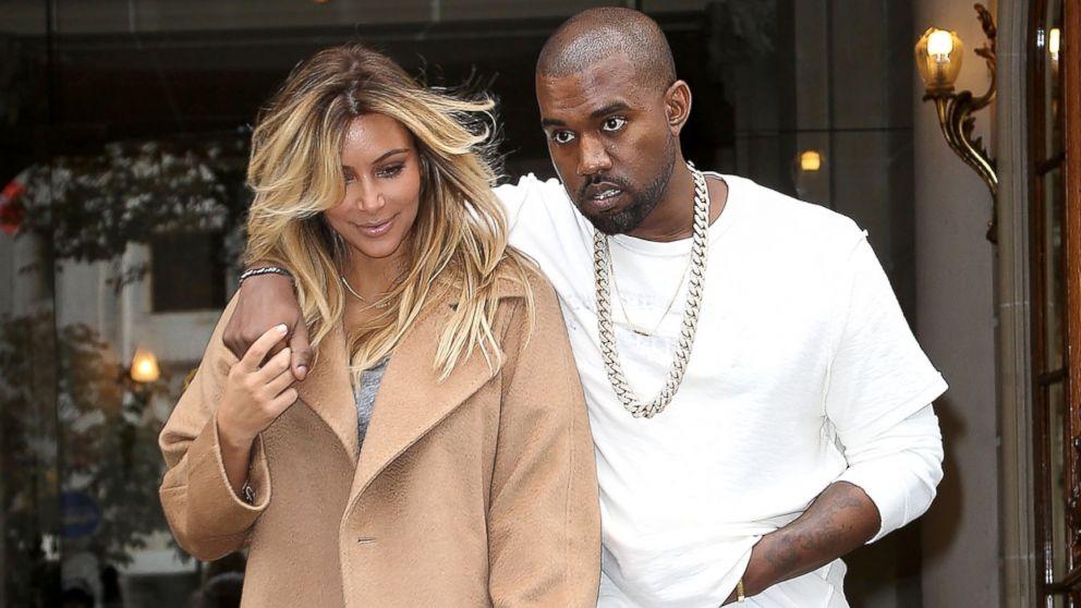 https://www.imoveilive.com/wp-content/uploads/2014/02/GTY_kim_kardashian_kanye_west_tk_131022_16x9_992.jpg