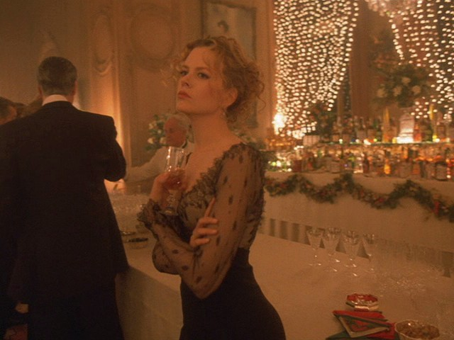 https://www.imoveilive.com/wp-content/uploads/2014/03/Nicole-Kidman-plays-Alice-Harford-in-Stanley-Kubriks-drama-movie-Eyes-Wide-Shut-1999-distributed-by-Warner-Bros-60.jpg