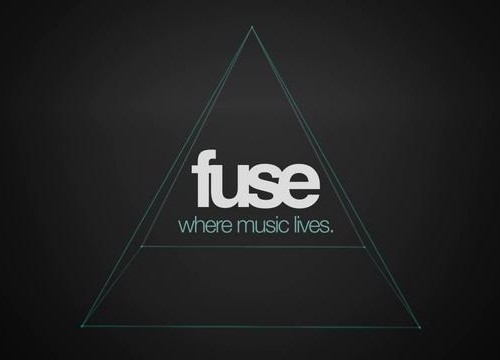 https://www.imoveilive.com/wp-content/uploads/2014/04/fuse-500x360.jpg