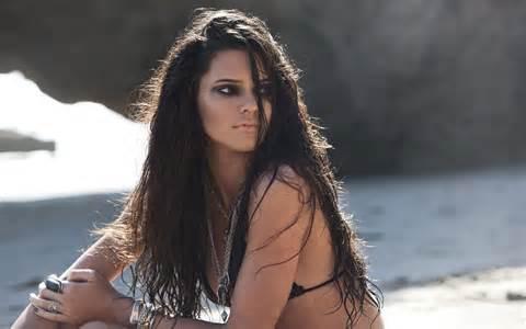 https://www.imoveilive.com/wp-content/uploads/2014/06/Jenner.jpg