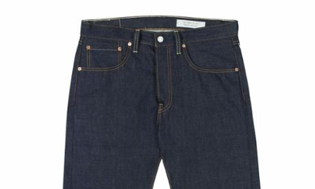 https://www.imoveilive.com/wp-content/uploads/2014/10/Jeans.jpeg
