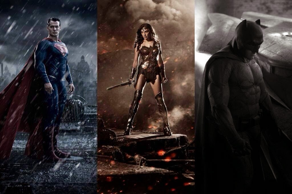 https://www.imoveilive.com/wp-content/uploads/2014/10/batman-v-superman-ben-affleck-as-batman-gal-gadot-as-wonder-woman-henry-cavill-as-superman-batman-vs-superman-dawn-of-justice-what-s-go.jpeg