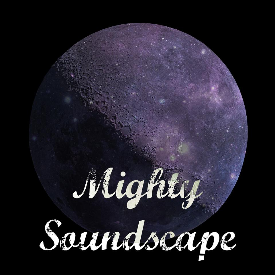 Music: Set Yourself Free by Mighty Soundscape – New York, NY