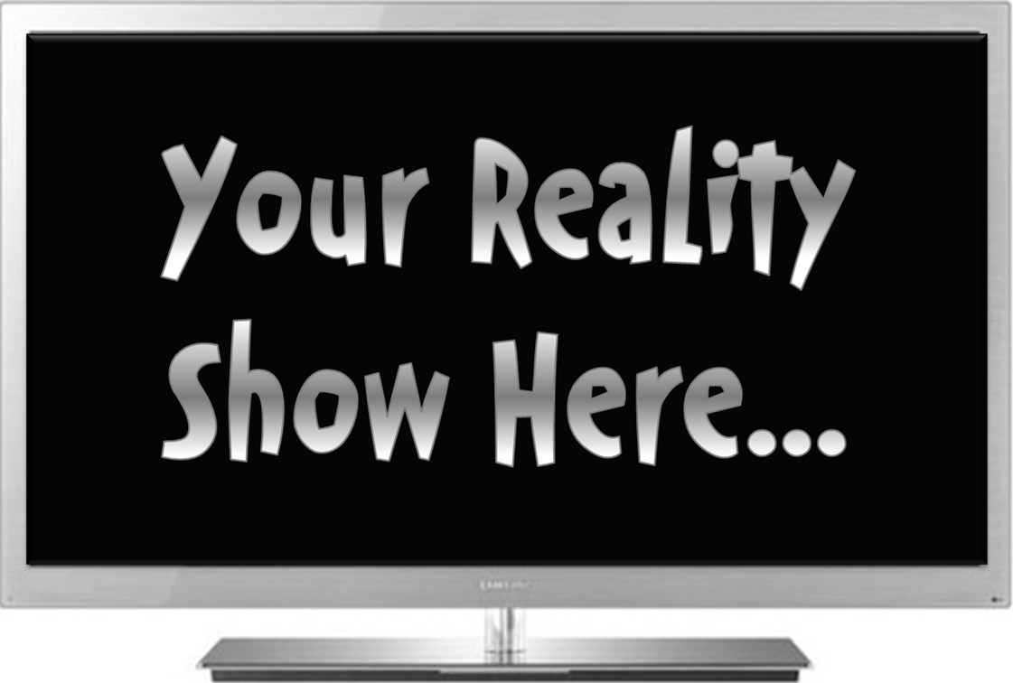 Music Licensing: Songs Needed for a Popular Reality Television Show
