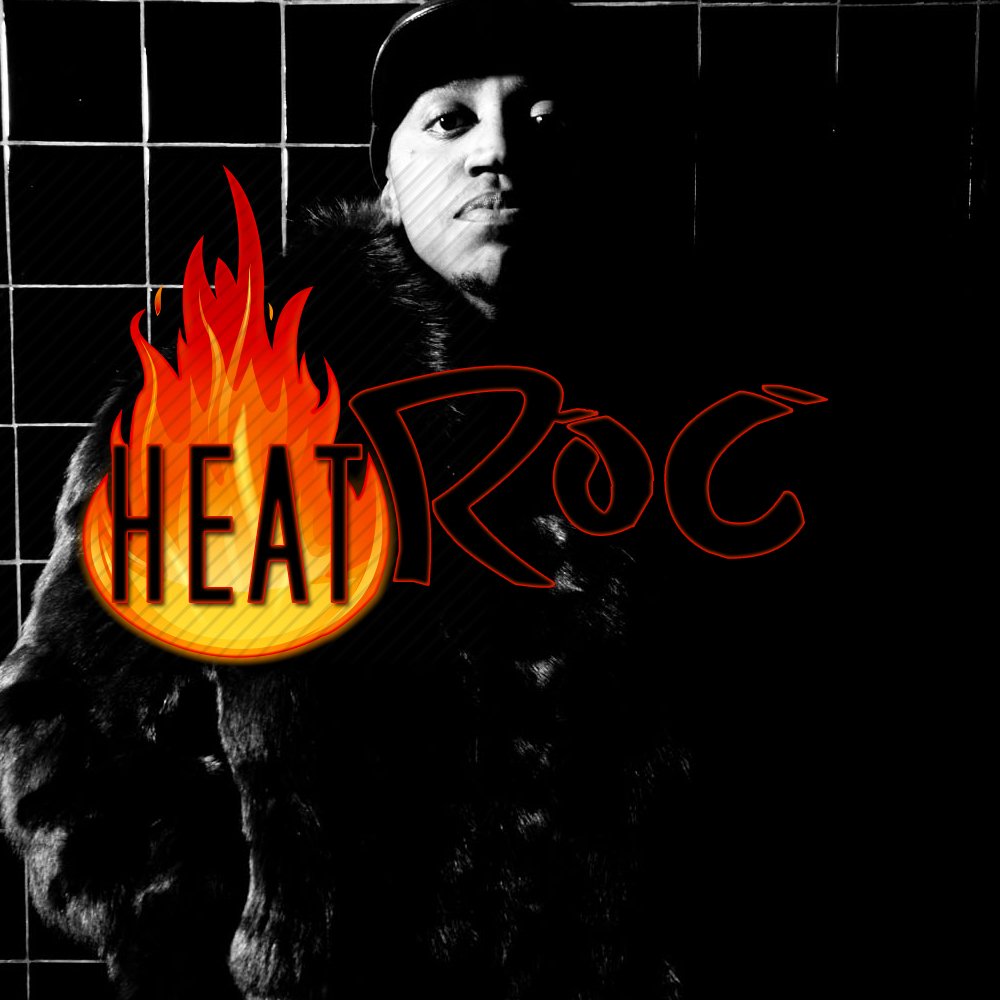 Music: The Intro by HeatRoc – New Jersey
