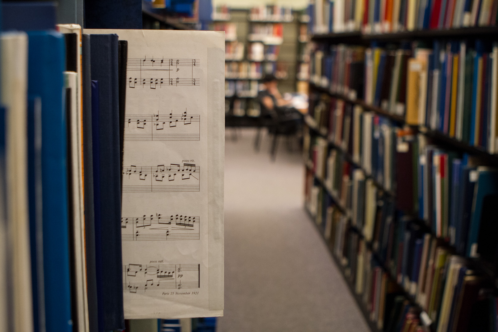 https://www.imoveilive.com/wp-content/uploads/2015/06/music-library.jpg