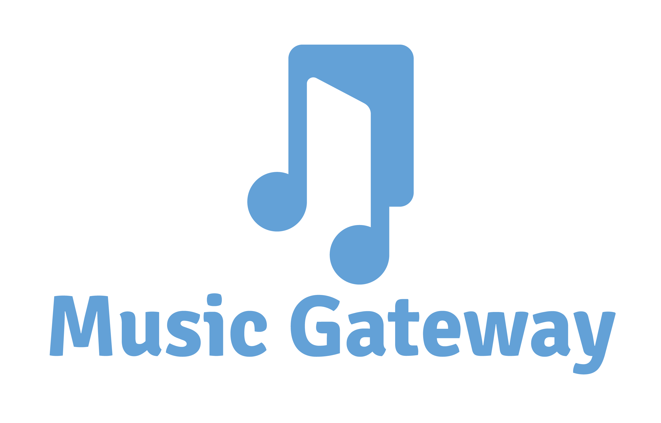 https://www.imoveilive.com/wp-content/uploads/2015/08/2015-Music_Gateway_Logo.png