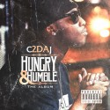 Album Listen: Hungry&Humble by C2DAJ