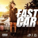 Music: Fast Car by Alexis Bell