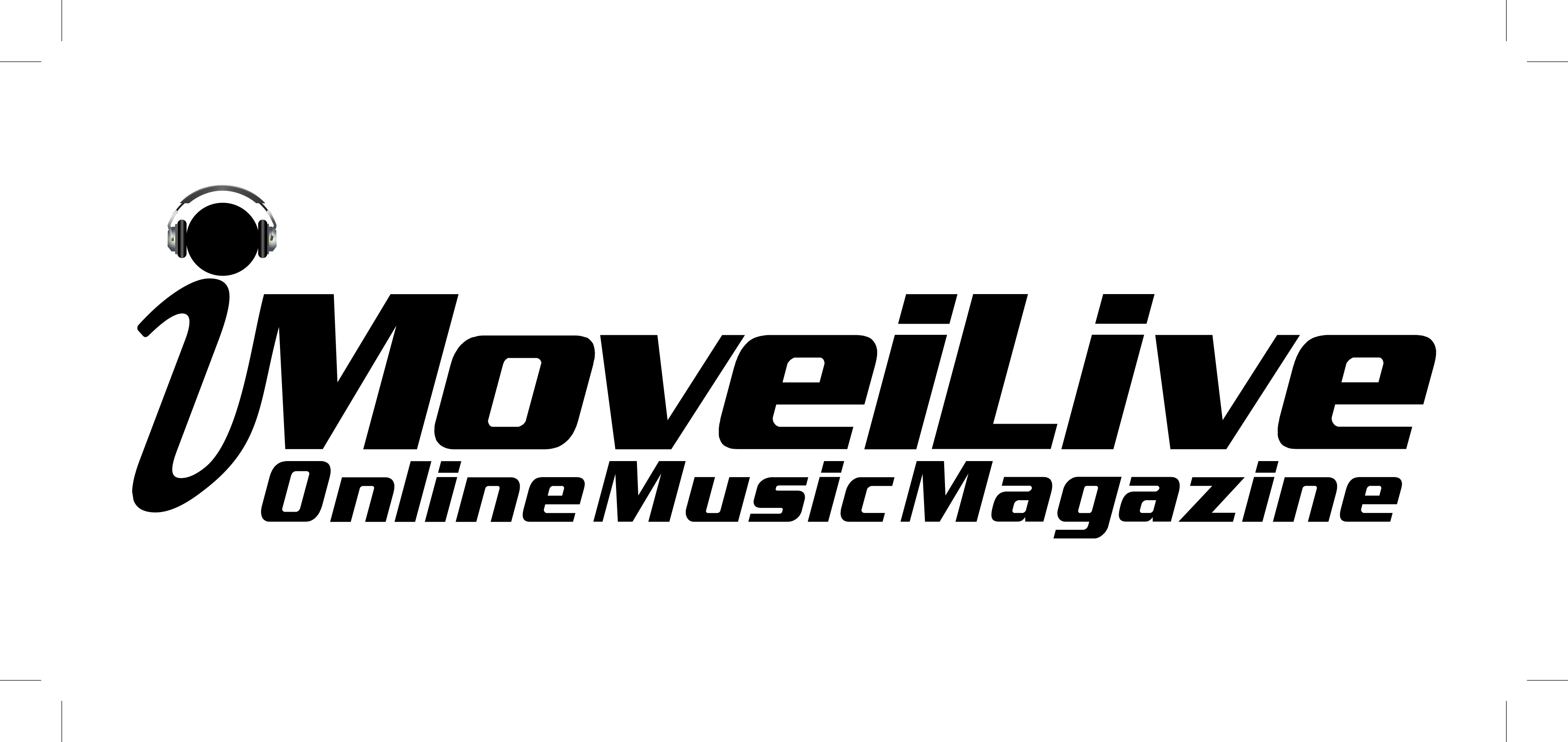 iMoveiLive - THE Premiere Online Portal for Unsigned Independent  and Emerging Music Artists