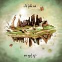 Album Listen: Le Folli Arie by Le Folli Arie