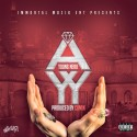 Music: Aye by Young Nero