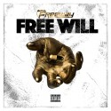 Music: Hot As Ice by Freeway