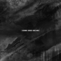 Music: Come and See Me by PartyNextDoor ft. Drake