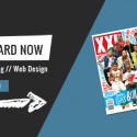 Music Opportunity: Get Featured in XXL Freshman Class Issue