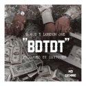 Music: Bdtdt by London Jae ft. B.O.B