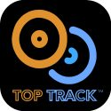 Music News:  TopTracktm Reinvents Music Discovery
