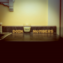 Music: Doin Numbers by FreshfromDE
