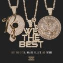 Music:  I Got The Keys by DJ Khaled Ft. Jay Z & Future