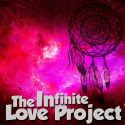 Infinite Love Project