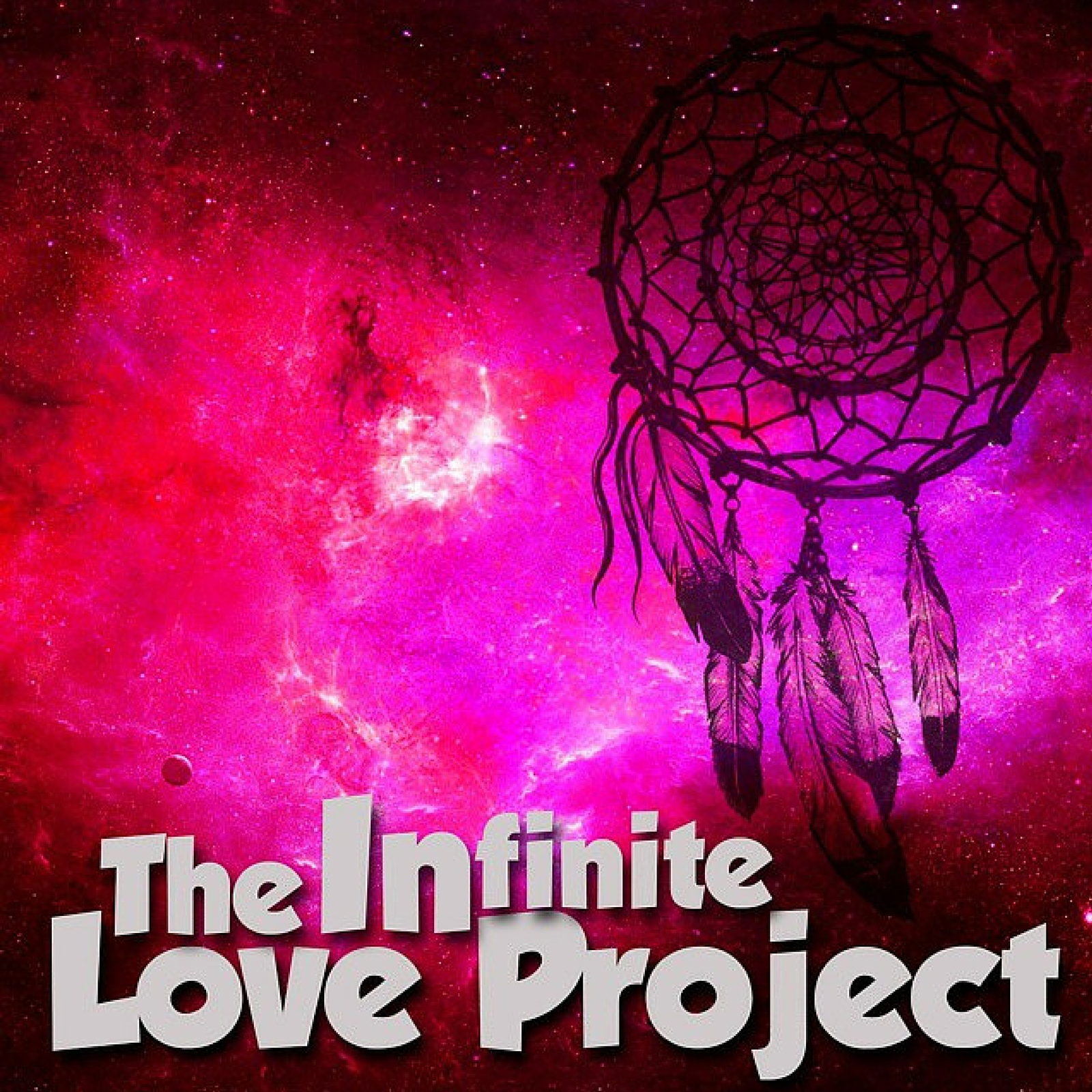https://www.imoveilive.com/wp-content/uploads/2016/06/Infinite_Love_Project_CD.jpg