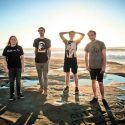 Music News: Save Us From The Archon Announce Summer/Fall Dates
