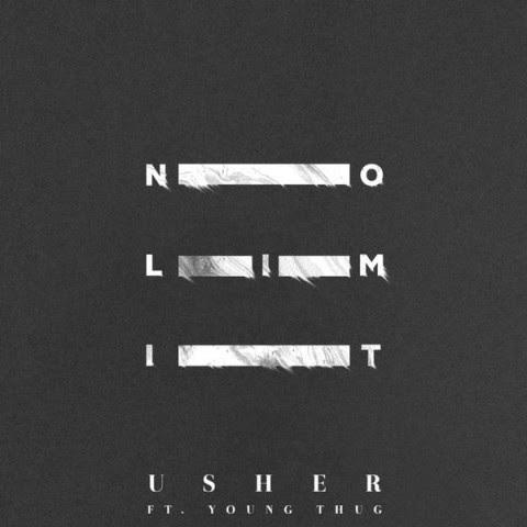 https://www.imoveilive.com/wp-content/uploads/2016/06/Usher.jpg