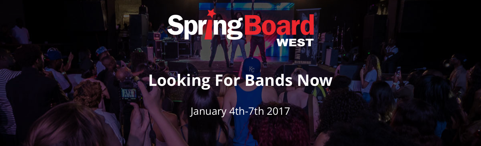 https://www.imoveilive.com/wp-content/uploads/2016/11/Springboard-west.png