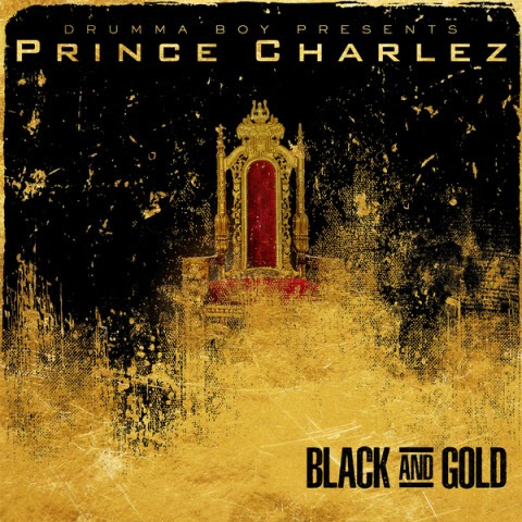 https://www.imoveilive.com/wp-content/uploads/2016/12/black-n-gold.png