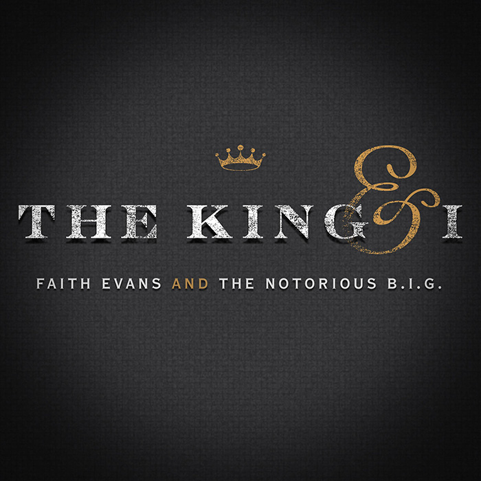 https://www.imoveilive.com/wp-content/uploads/2017/03/faith-biggie-king-and-i.jpg