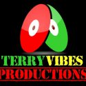 Looking for the best Reggae and Hip Hop beats for sale online?