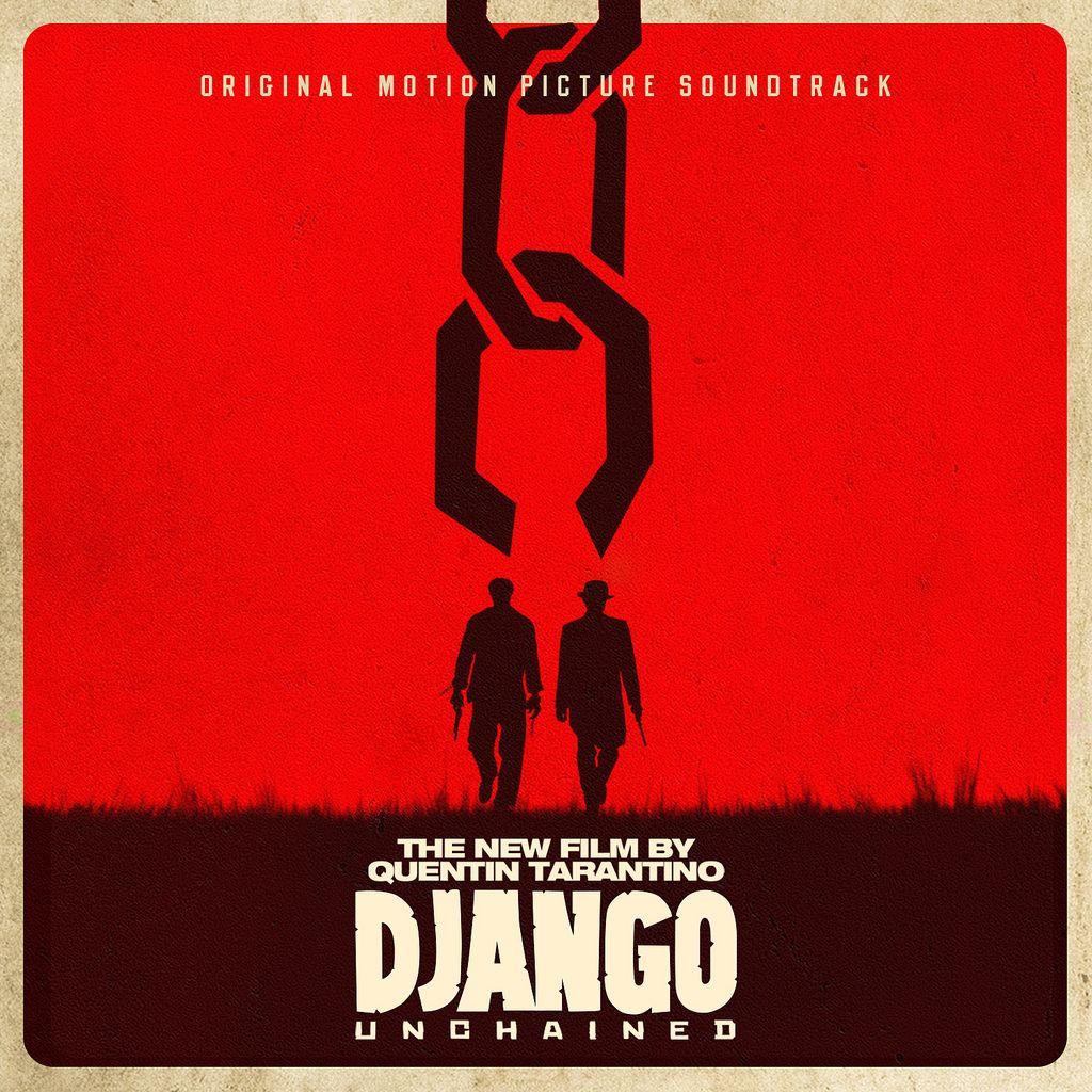 Top 10 Film Soundtracks Of The 21st Century