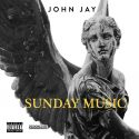 John Jay's Sunday Music