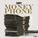 Money Phone by @clinteasthoody