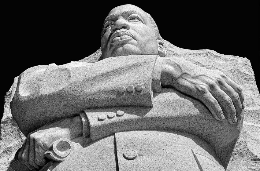 The Modern View On Daniel Cunha: A Man Of History