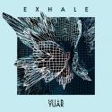 EXHALE by YUAR