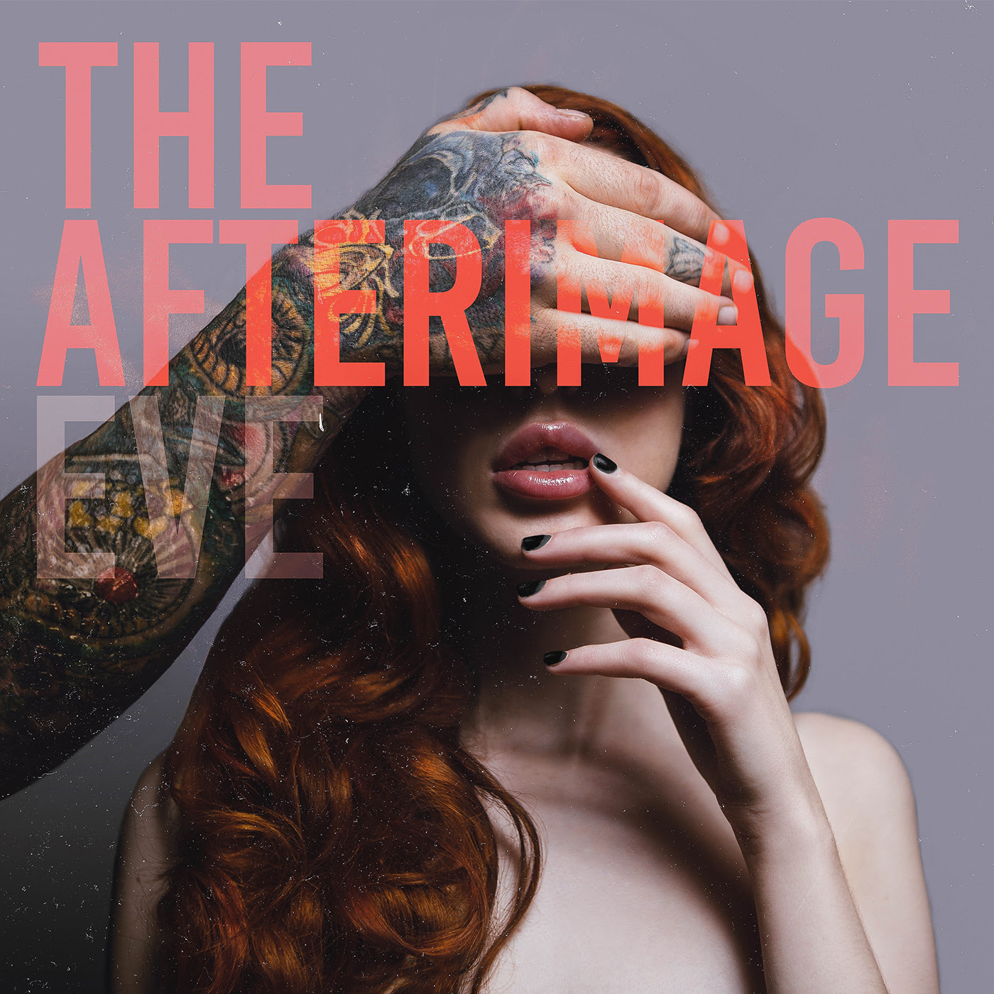https://www.imoveilive.com/wp-content/uploads/2018/05/The-Afterimage-Eve.jpg